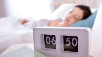 Garnier BB Cream TV Spot, 'Morning Routine'