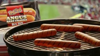 Ball Park Franks TV Spot, 'So American: Ball Park - Thumbnail 2