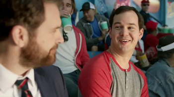 Ball Park Franks TV Spot, 'So American: Ball Park - Thumbnail 4