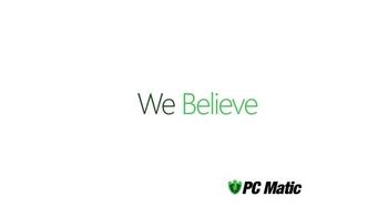 PCMatic.com TV Spot, 'Blind Pursuit of Profit' - Thumbnail 1