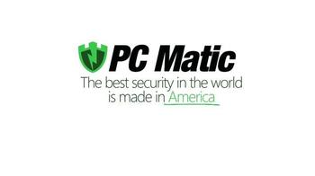 PCMatic.com TV Spot, 'Blind Pursuit of Profit' - Thumbnail 9