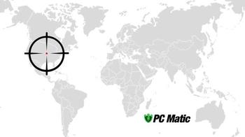 PCMatic.com TV Spot, 'Blind Pursuit of Profit' - Thumbnail 2