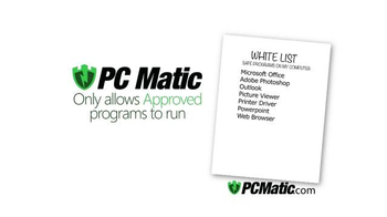 PCMatic.com TV Spot, 'Blind Pursuit of Profit' - Thumbnail 6