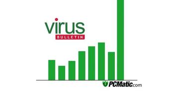 PCMatic.com TV Spot, 'Blind Pursuit of Profit' - Thumbnail 7