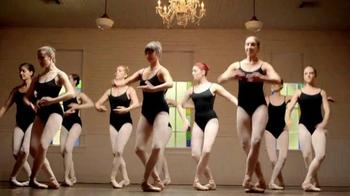 Gold Bond Ultimate TV Spot, 'Dancers Feet' - Thumbnail 2