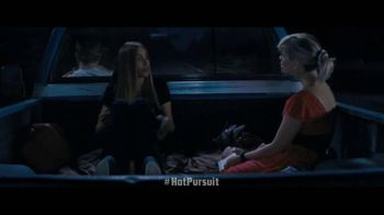 Hot Pursuit - Alternate Trailer 34