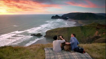 Sargento Balanced Breaks TV Spot, 'Good Things Come in Three' - Thumbnail 7