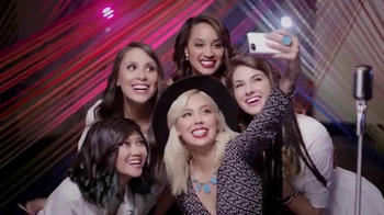 CoverGirl Cover Moment TV Spot, 'Pitch Perfect 2' - 8 commercial airings
