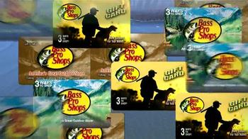 Bass Master Fantasy Fishing TV Spot, 'Fierce Competition' - Thumbnail 7