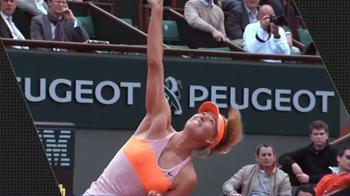 Tennis Channel Plus TV Spot, 'Watch Anywhere' - Thumbnail 1