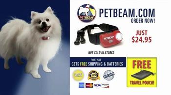 Petbeam TV Spot, 'Safe' - Thumbnail 6