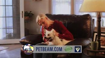 Petbeam TV Spot, 'Safe' - Thumbnail 3