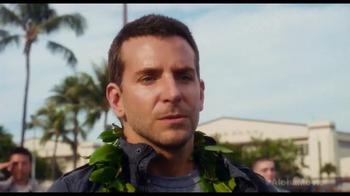 Aloha - 2290 commercial airings