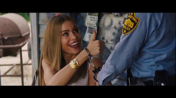 Hot Pursuit - Alternate Trailer 32