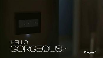 Legrand TV Spot, 'The Big Beautiful Sale' - Thumbnail 6