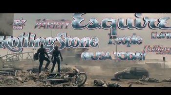 The Avengers: Age of Ultron - Alternate Trailer 61