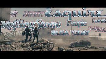 The Avengers: Age of Ultron - Alternate Trailer 62