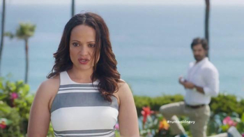 Old Navy TV Spot, 'La Propuesta' Con Judy Reyes [Spanish] - Thumbnail 7