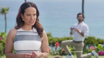 Old Navy TV Spot, 'La Propuesta' Con Judy Reyes [Spanish] - Thumbnail 9