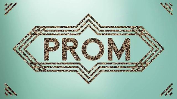 MTV A Prom to De-Gender TV Spot, 'Prom King for Everyone' - Thumbnail 1