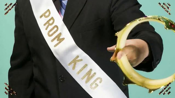MTV A Prom to De-Gender TV Spot, 'Prom King for Everyone' - Thumbnail 2