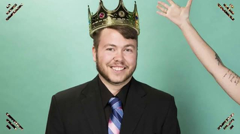 MTV A Prom to De-Gender TV Spot, 'Prom King for Everyone' - Thumbnail 6