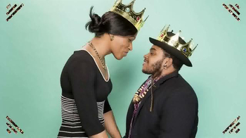 MTV A Prom to De-Gender TV Spot, 'Prom King for Everyone' - Thumbnail 7