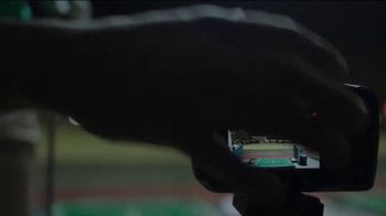 Dick's Sporting Goods TV Spot, 'Practice Swing: Who Will You Be?' - Thumbnail 1