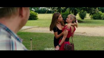 Hot Pursuit - Alternate Trailer 22