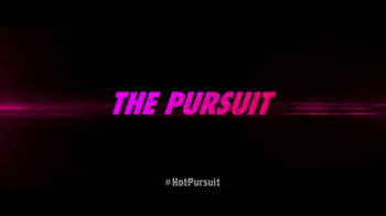 Hot Pursuit - Alternate Trailer 22