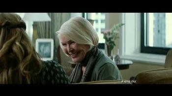 The Age of Adaline - Alternate Trailer 13