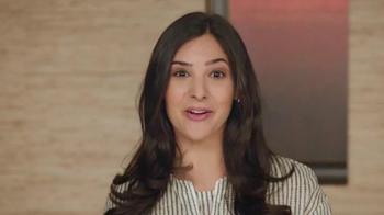 Verizon TV Spot, 'Flipside Stories: Apartment' [Spanish] - Thumbnail 1