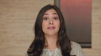 Verizon TV Spot, 'Flipside Stories: Apartment' [Spanish] - Thumbnail 2