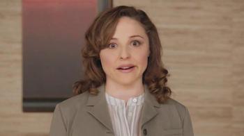 Verizon TV Spot, 'Flipside Stories: Apartment' [Spanish] - Thumbnail 4