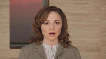 Verizon TV Spot, 'Flipside Stories: Apartment' [Spanish] - Thumbnail 6
