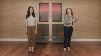 Verizon TV Spot, 'Flipside Stories: Apartment' [Spanish] - Thumbnail 7