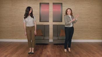 Verizon TV Spot, 'Flipside Stories: Apartment' [Spanish] - Thumbnail 8
