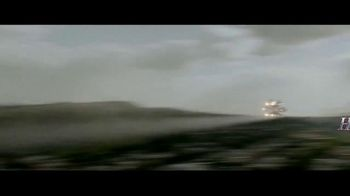The Avengers: Age of Ultron - Alternate Trailer 53