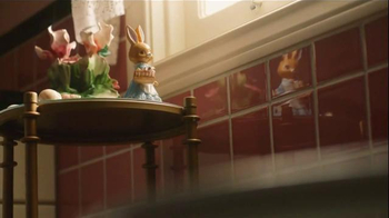 Quilted Northern TV Spot, 'Little Miss Puffytail' - Thumbnail 6