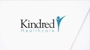 Kindred Healthcare TV Spot, 'Find Care for a Loved One at Long Distances' - Thumbnail 7