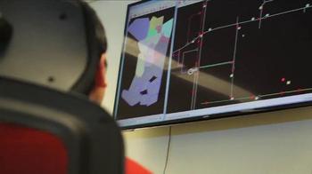 Washington State University TV Spot, 'Smart Grid Research' - Thumbnail 4