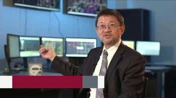 Washington State University TV Spot, 'Smart Grid Research' - Thumbnail 5