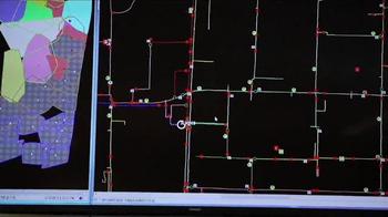 Washington State University TV Spot, 'Smart Grid Research' - Thumbnail 8