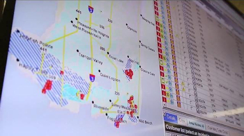 Washington State University TV Spot, 'Smart Grid Research' - Thumbnail 9