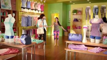 Marshalls TV Spot, 'Activewear You Want' - Thumbnail 1