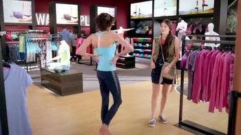 Marshalls TV Spot, 'Activewear You Want' - Thumbnail 2