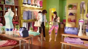 Marshalls TV Spot, 'Activewear You Want' - Thumbnail 3