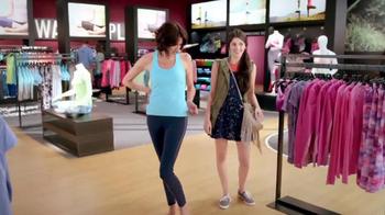 Marshalls TV Spot, 'Activewear You Want' - Thumbnail 4