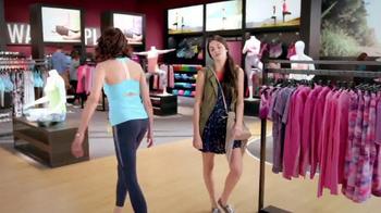 Marshalls TV Spot, 'Activewear You Want' - Thumbnail 6