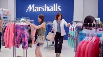 Marshalls TV Spot, 'Activewear You Want' - Thumbnail 7